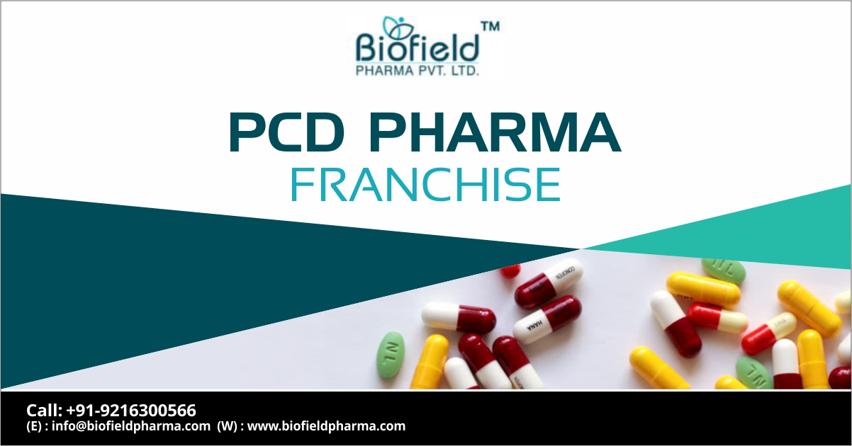 Best Ways to Attract Pharma Franchise Distributors in Pharmaceutical Sector
