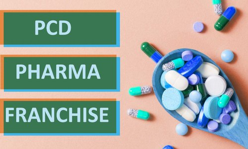 What are the Risk in PCD Pharma Franchise Business?