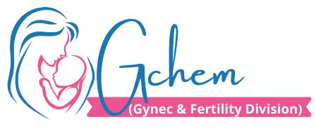 Gchem