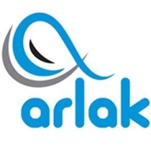 Arlak Biotech