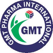 GMT Pharma International