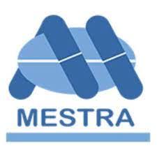 Mestra Pharma